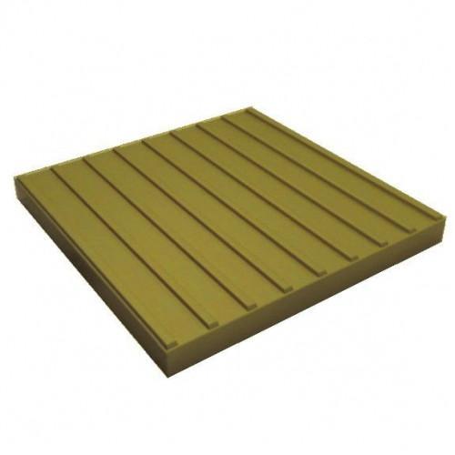 желтая плитка купить