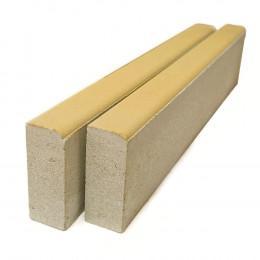 Braer Standart БР100.20.8 песочный