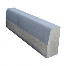Braer Standart БР100.30.15 серый