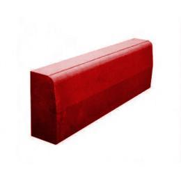 Арго красный