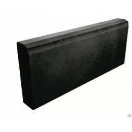 Арго черный вибролитой