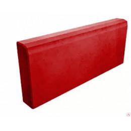 Арго красный вибропрессованный