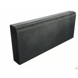Арго серый вибролитой