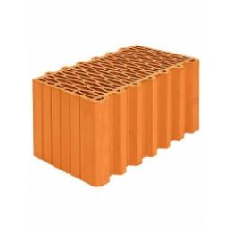 Блок керамический поризованный Porotherm 44 M100 12.35 НФ