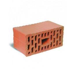 Керамический камень 2,1 НФ 250*120*140 М150