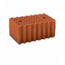 Поризованный камень BRAER 14,3 НФ М100/125, 510*250*219 мм